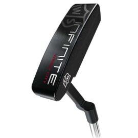 Wilson Staff Infinite Windy City Putter golfová hůl Puttery