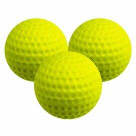 Tréninkové míčky 30% Distance Balls Tréninkové míčky