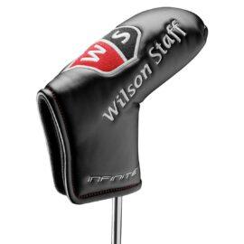 Wilson Staff Infinite Grand Park Putter golfová hůl Puttery