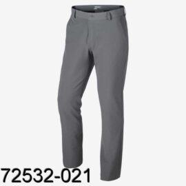 Nike – Wyprzedaż Spodnie Męskie Akce