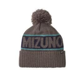 Mizuno Breath Thermo Bobble Hat Dárky pro muže
