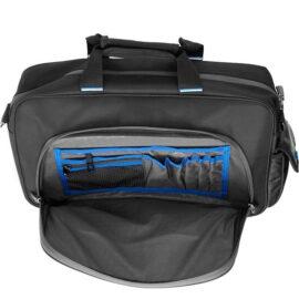 Brašna na laptop a doklady Mizuno Briefcase Obaly na boty, batohy, cestovní tašky