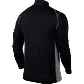 Nike Core Base Layer black Funkční prádlo