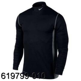 Nike – Wyprzedaż Męskie Bluzy, Kamizelki, Kurtki Akce