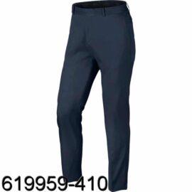 Nike – Wyprzedaż Spodni Damskich Kahloty damské