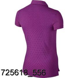 Nike – Wyprzedaż Koszulki Polo Damskie Akce