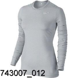 Nike – Wyprzedaż Damskie Bluzy, Kamizelki, Kurtki Akce
