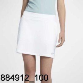 Nike – Wyprzedaż Spódnice Akce