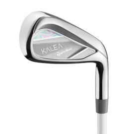 Taylor Made Kalea damská golfová železa Sety želez