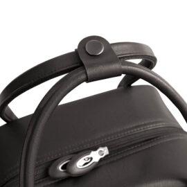 Taška na míčky Practice Ball Bag Obaly na boty, batohy, cestovní tašky