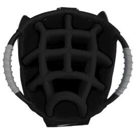 MK Pro 14 Way Junior Bag Bagy