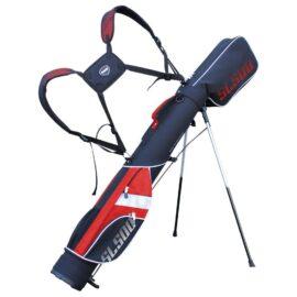 Masters SL500 Standbag Standbags (bagy s nožkami)