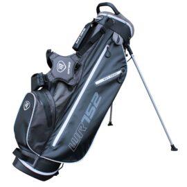 Masters WR752 Water Repellent Standbag Standbags (bagy s nožkami)