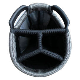 Masters WR902 Waterproof Standbag Standbags (bagy s nožkami)
