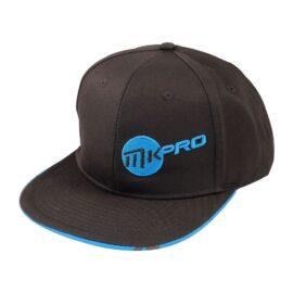 MKids Golf Cap Rukavice a Boty