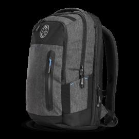 Callaway Clubhouse Backpack Obaly na boty, batohy, cestovní tašky