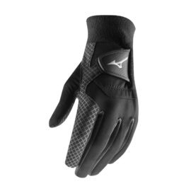 Mizuno Thermagrip golfové rukavice Zimní