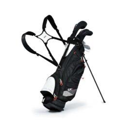 Masters GX1 pánský golfový set Golfové sety