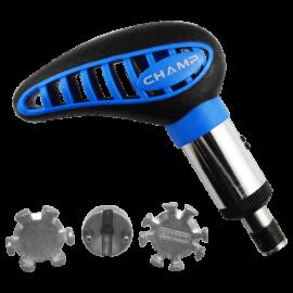 Klíč na spajky Pro Spike Wrench Spiky