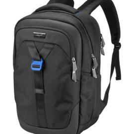 Golfový batoh Mizuno Backpack Obaly na boty, batohy, cestovní tašky