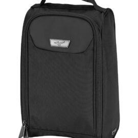 Taška na boty Mizuno Shoe Bag Obaly na boty, batohy, cestovní tašky