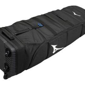 Mizuno Foldable Travelcover Cestovní bagy