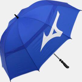 Golfový deštník Mizuno Twin Canopy (4 barvy) Deštníky