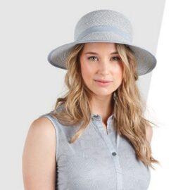 Nivo Iris Hat Lady Bekovky