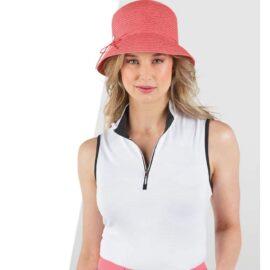 Nivo Ivonne Hat Bekovky