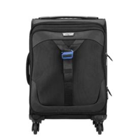 Cestovní kufr Mizuno Onboarder Obaly na boty, batohy, cestovní tašky