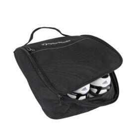 Taška na boty Taylor Made Performance Shoe Bag Obaly na boty, batohy, cestovní tašky