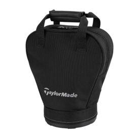 Taška na golfové míčky Taylor Made Performance Ball Bag Obaly na boty, batohy, cestovní tašky