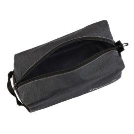 Taška na boty Taylor Made Players Shoe Bag Obaly na boty, batohy, cestovní tašky