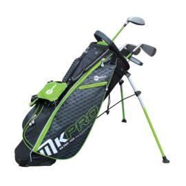 dětský golfový set mkids