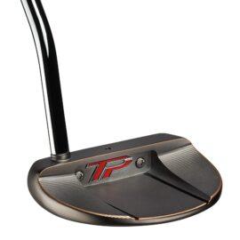 Taylor Made TP Patina Ardmore 1 Putter golfová hůl Puttery