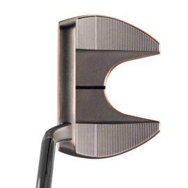 Taylor Made TP Patina Ardmore 3 Putter golfová hůl Puttery