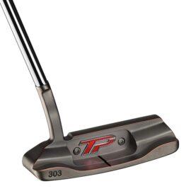 Taylor Made TP Patina Soto Putter golfová hůl Puttery
