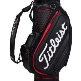 Titleist Tour Staff Bag Staff Bags