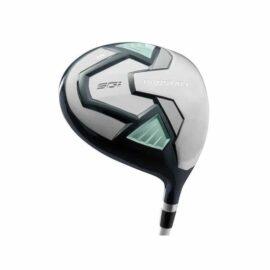 Wilson ProStaff SGI Driver golfová hůl Drivery