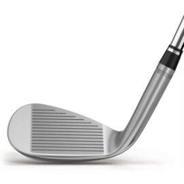 Wilson Staff Model Wedge golfová hůl Wedge