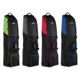 Bag Boy T-650 Travel Cover Cestovní bagy