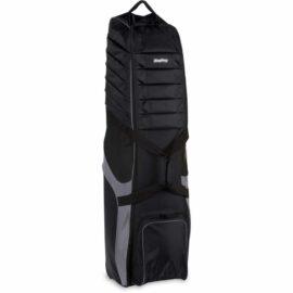 Bag Boy T-750 Travel Cover Cestovní bagy