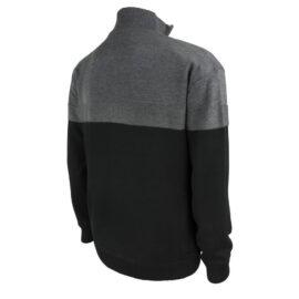 Benross Pro Shell Sweater Panské