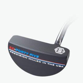 Bettinardi BB45 Putter golfová hůl Puttery