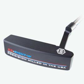 Bettinardi BB8 Wide Putter golfová hůl Puttery