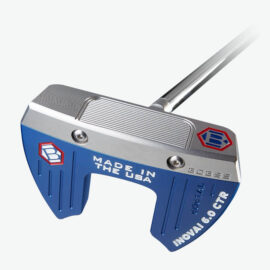 Bettinardi iNOVAi 6.0 CRT Centershaft Putter golfová hůl Puttery