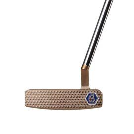 Bettinardi Queen B 11 Putter golfová hůl Puttery