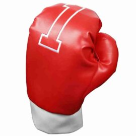 Boxing Glove Headcover Kryty na hlavy