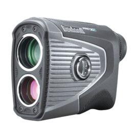 Bushnell Pro XE golfový dálkometr Dálkoměry