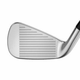 Callaway Apex 21 golfová železa, grafit Sety želez